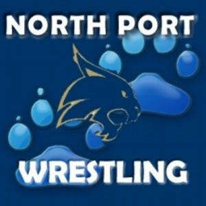 North Port Wrestling