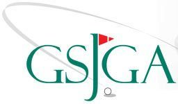 GSJGA Junior Academy