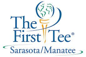 First Tee of Sarasota/Manatee, The- Home School Clinic