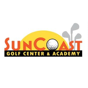 Suncoast Golf Center