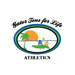Gator Tens For Life Athletics Gymnastics Summer Camp