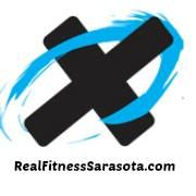 Real Fitness Sarasota- CrossFit for Kids and Teens