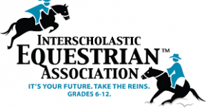 Interscholastic Equestrian Association- Fairwin Farm