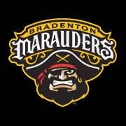 Bradenton Marauders- First Mates Kids Club