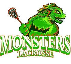 Monsters Lacrosse Academy