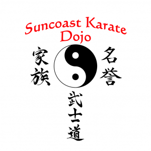 Suncoast Karate Dojo