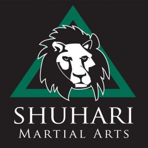 Shuhari Martial Arts