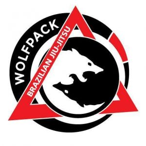 Wolf Pack Martial Arts