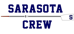 Sarasota Crew Summer Camps and Clinics
