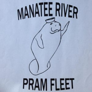 Manatee River Pram Fleet