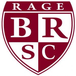 Braden River Soccer Club