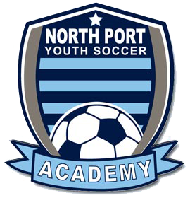 North Port Youth Soccer