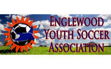 Englewood Youth Soccer