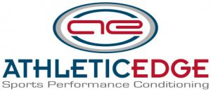 Athletic Edge Sports