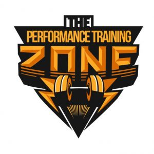 Performance Training Zone, The