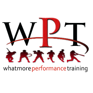 Whatmore Performance Training