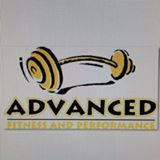Advanced Fitness and Performance