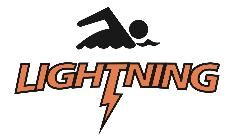 Lakewood Ranch Swim Association- Lightning