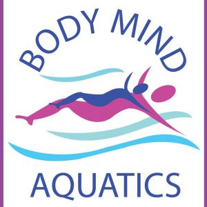 Body Mind Aquatics
