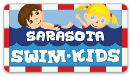 Sarasota Swim Kids