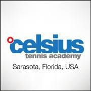 Celsius Tennis Academy