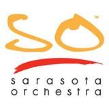 Sarasota Orchestra Youth Orchestra
