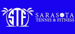 Sarasota Tennis and Fitness