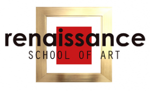 Renaissance School of Art Classes