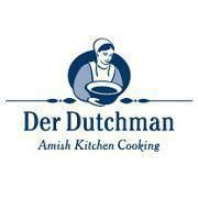 Der Dutchman Bakery