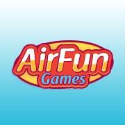 AirFun Games- Carnival Games and Concession Rentals