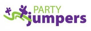 Party Jumpers- Games and Karaoke