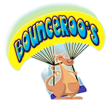 BounceRoo's Bounce House Rentals