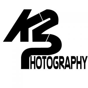 K2 Photo Booth