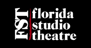 Florida Studio Theatre- Events and Rentals