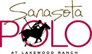 Sarasota Polo Club- Facility Rentals