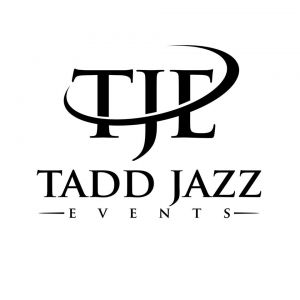 Tadd Jazz Events