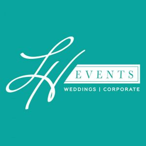 LH Weddings and Special Events