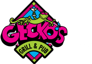Gecko's Grill and Pub- Birthday Deal