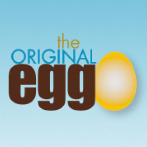 Original Egg, The- Birthday Club