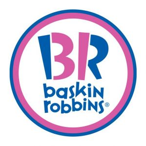 Baskin-Robbins- Birthday Club