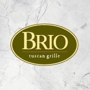 Brio Tuscan Grill- Birthday Reward