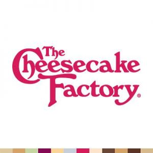 Cheesecake Factory- Birthday Deal