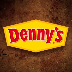 Denny's- Rewards Club