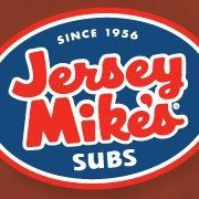 Jersey Mike's- Email Club