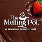 Melting Pot, The- Club Fondue