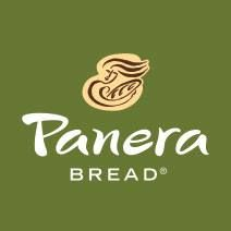 Panera Bread- Rewards