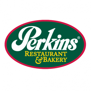 Perkins Restaurant and Bakery- MyPerkins Rewards