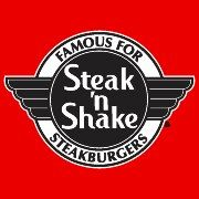 Steak 'n Shake- E-Club