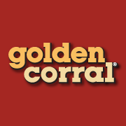 Golden Corral- Gold Club