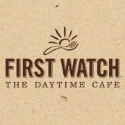 First Watch- Sun eClub